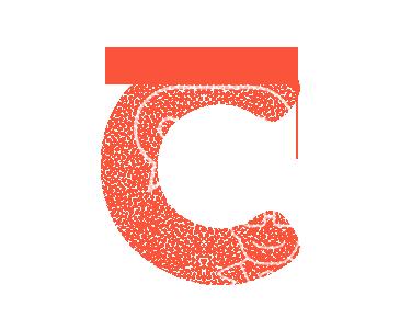 expertise-picto-c