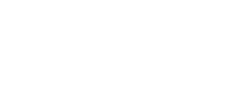 logo-client-laposte
