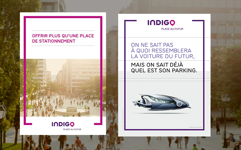 indigo-02