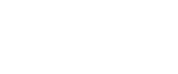 logo-client-salesforce